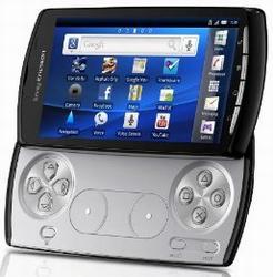 Sony-Ericsson-Xperia-Play-R800i