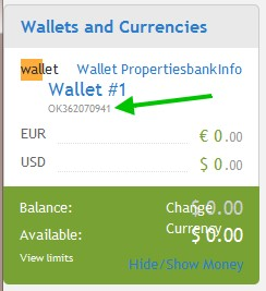 okpay-wallet