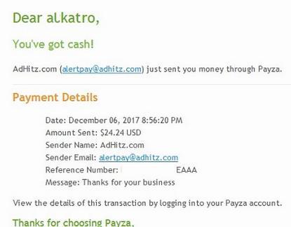payza-payment2017