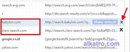 remove-searchbabyloncomgooglechrome