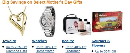 Best 4 Birthday Gifts For Mom