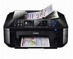 Canon MX882 Review|Canon Pixma MX882 Printer