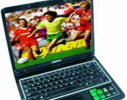 cara-mengubah-laptopmenjaditv