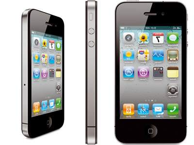iphone 4s for cheap cheap iphone 4s review cheap apple iphone 4s 14431