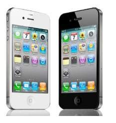 Cheap Iphone 4s Review | Cheap Apple Iphone 4s