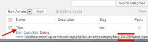 edit-kategori-wordpress