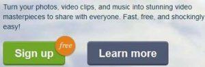 free-onlinevideoeditor