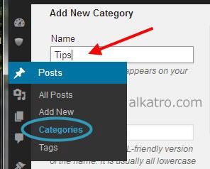 id-kategori-wordpress