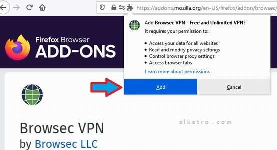 gambar install-vpn-gratis