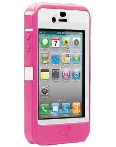 cheap iphone 4 cases cheap iphone 4 defender otterbox universal pink 13787