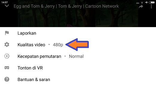 inilah setting-kualitas-video-youtube