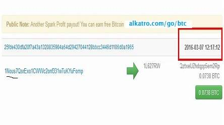 image Nous -payment-proof-to bitcoin